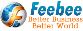 Feebee Corporate Keyword Division